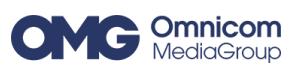 Heimo Fuchs, CFO, Omnicom Media Group Schweiz AG